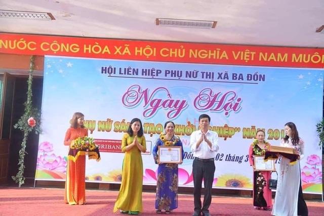 Quảng Bình: Kiếm tiền tỷ nhờ nghề làm nước mắm truyền thống - 5