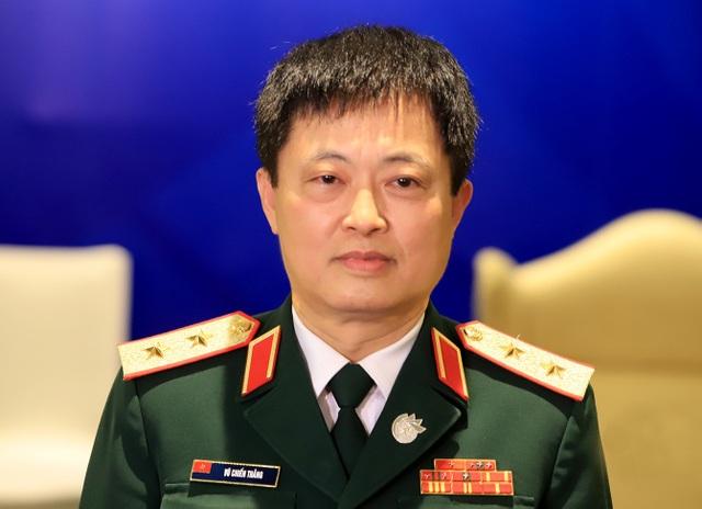 Việt Nam nỗ lực hướng tới một ASEAN đoàn kết, thống nhất, tự cường - 2