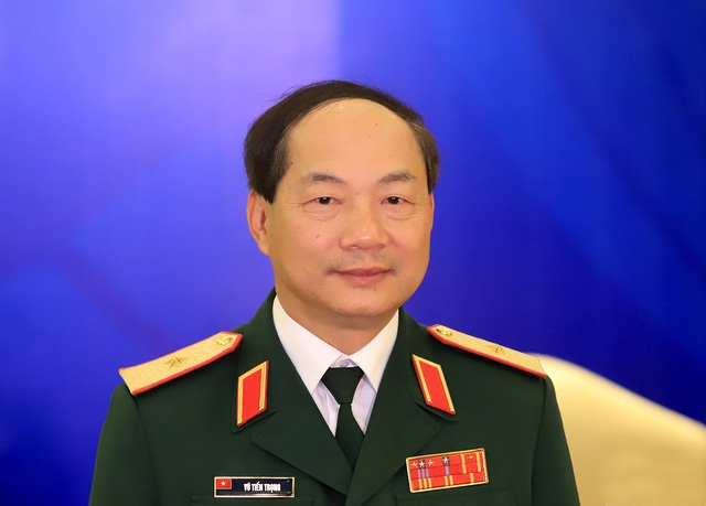 Việt Nam nỗ lực hướng tới một ASEAN đoàn kết, thống nhất, tự cường - 1