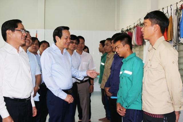 Tây Ninh: Gần 5.000 người nghiện ma tuý được quản lý - 1