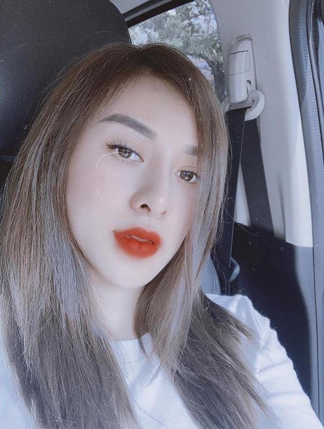 Cô gái Thái Nguyên được hội bạn thân tổ chức tiệc mừng ly hôn linh đình - 1