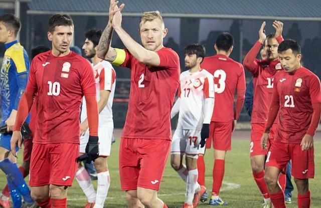 Nỗi lo về án treo giò của HLV Park Hang Seo trước AFF Cup 2020 - 2