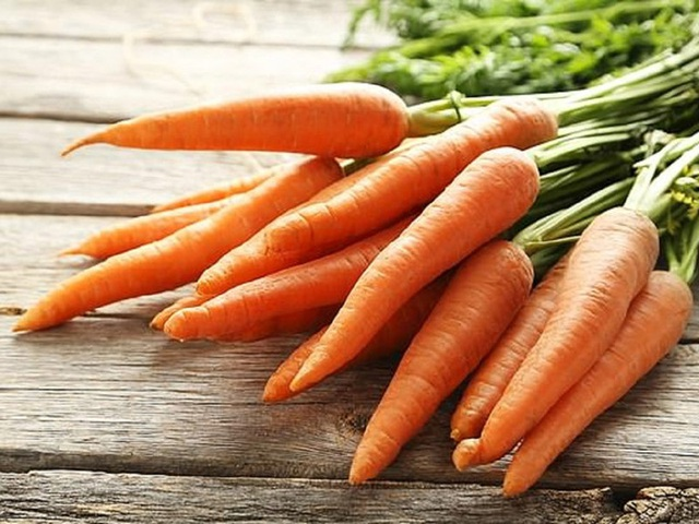Thực phẩm giúp giảm nguy cơ phát triển bệnh ung thư  - 3