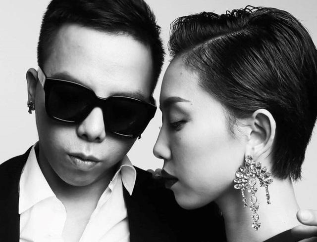"""Sao Việt: Người kết hôn bí mật, người trì hoãn đám cưới với """"đại gia"""" - 3"""