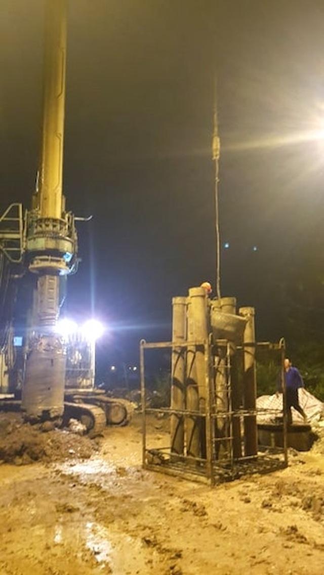 Cầu vượt đường Xương Giang thúc đẩy phát triển đột phá đô thị TP Bắc Giang - 4