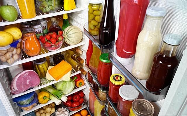 Tại sao nên tắt bếp trước khi thức ăn chín, dùng lò vi sóng thay lò nướng? - 3