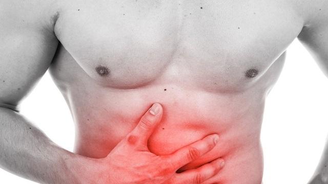 Dấu hiệu 2 hơn, 2 đau cảnh báo ung thư dạ dày đang phát triển - 4