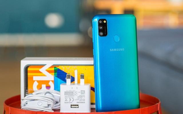 Sở hữu smartphone pin 6.000mAh với giá chưa đến 5 triệu tại FPT Shop - 2