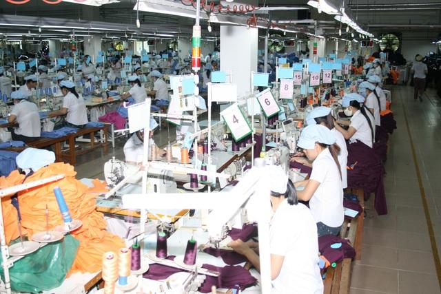 Đà Nẵng gỡ khó cho doanh nghiệp thiệt hại bởi dịch corona - 1