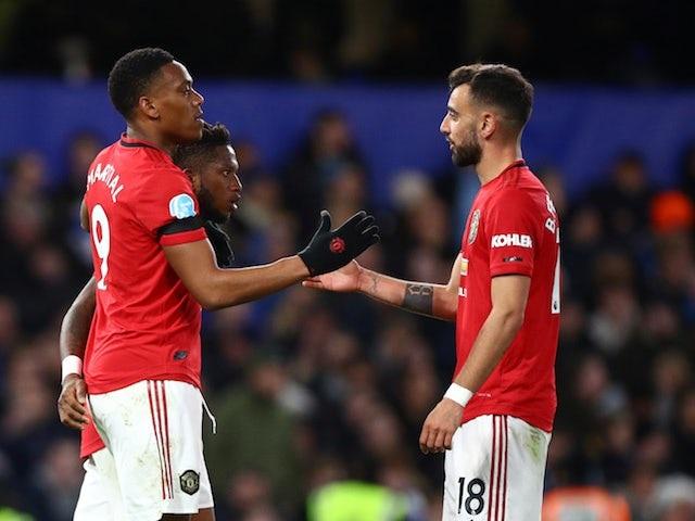 Soi kèo Man Utd vs Watford, Ngoại hạng Anh – 23/02/2020