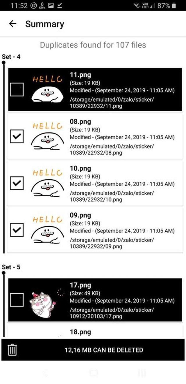 """""""Cách vệ sinh smartphone để chống virus Covid-19"""" nổi bật tuần qua - 3"""