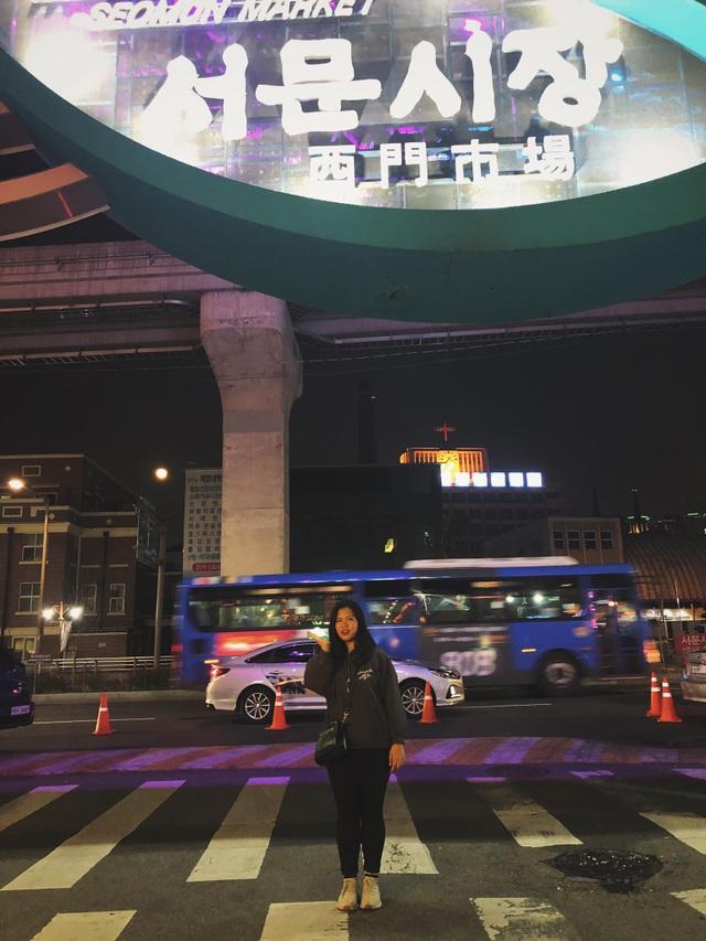 """Nỗi lòng người Việt tại xứ Hàn: """"Bố mẹ vừa gọi vừa khóc: Về đi con! Về đi!"""" - 2"""