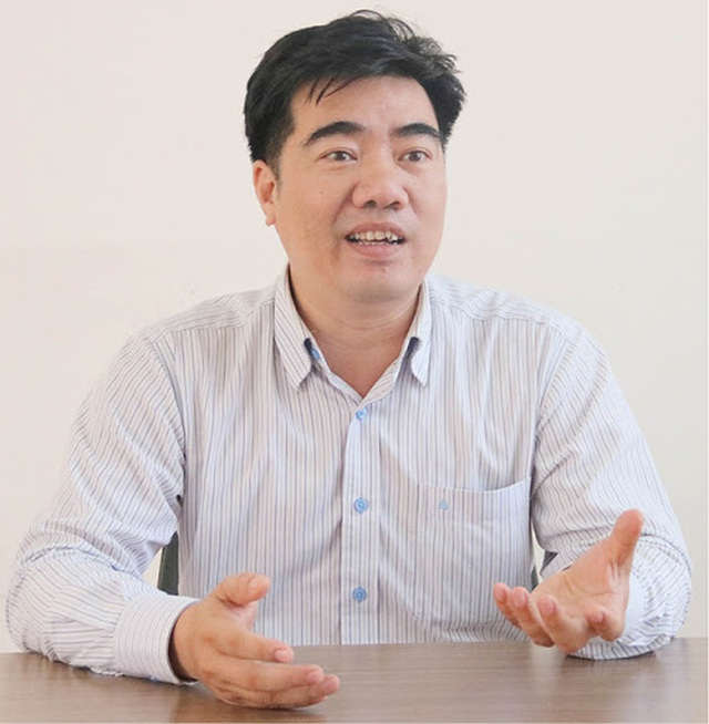 Tư vấn trực tuyến: Dịch Covid-19, cơ hội nghề nghiệp, học cùng trải nghiệm nào trong tương lai? - 3