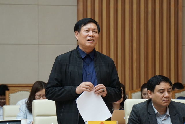 Chủ tịch Hà Nội: Thành phố có 22.000 người Hàn Quốc lưu trú - 3