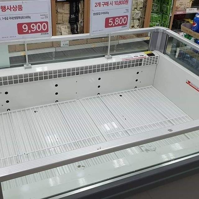 Du học sinh Việt tại Hàn: Sợ về nước tránh dịch Corona sẽ… mất tất cả - 3