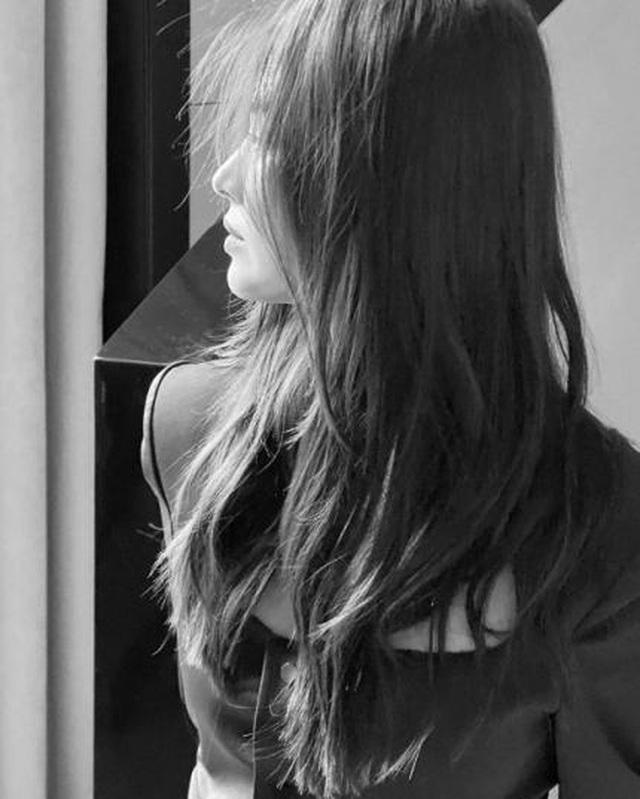 Song Hye Kyo xinh đẹp tại tuần lễ thời trang Milan - 12