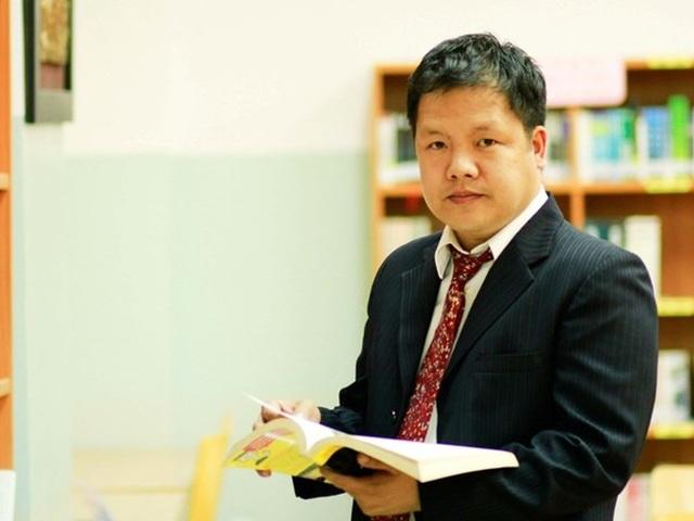 Tư vấn trực tuyến: Dịch Covid-19, cơ hội học cùng trải nghiệm, nghề nghiệp nào trong tương lai? - 2