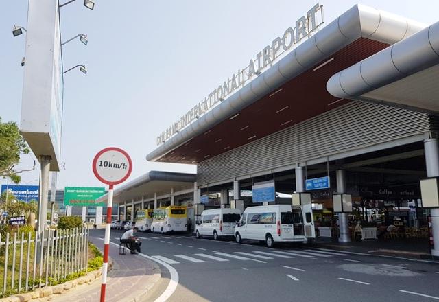 Khánh Hòa cách ly 5 du học sinh trở về từ Daegu, Hàn Quốc - 1