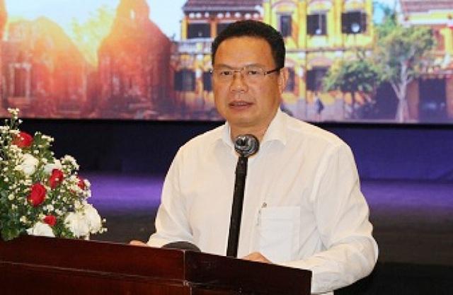 Chưa có người Việt Nam nhiễm Covid-19 tại vùng dịch Hàn Quốc - 2