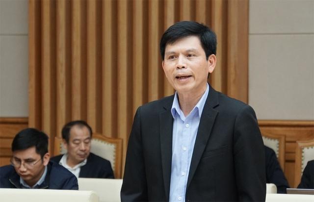 Chưa có người Việt Nam nhiễm Covid-19 tại vùng dịch Hàn Quốc - 3