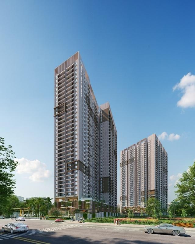 Xu hướng đầu tư bất động sản khu Đông TP. HCM năm 2020 - 2