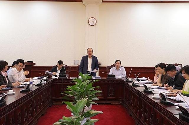 Mô hình chính quyền đô thị ở Đà Nẵng sẽ được tổ chức như thế nào? - 1