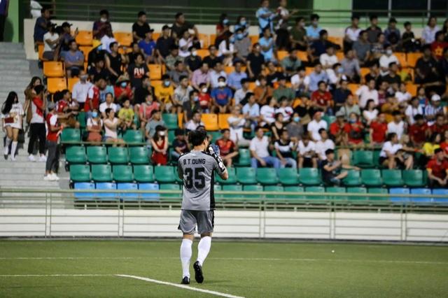 Công Phượng thăng hoa, Bùi Tiến Dũng gây thất vọng tại AFC Cup - 10