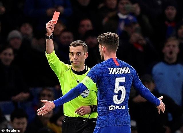 """Áp lực nặng trĩu, Chelsea dùng cách nào """"vượt ải"""" Bournemouth? - 1"""