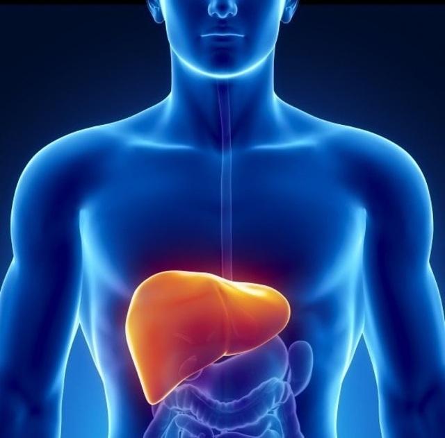 Đại Kiện Can  hỗ trợ làm giảm triệu chứng suy giảm chức năng gan - 1