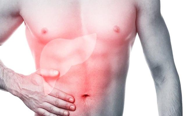 Đại Kiện Can  hỗ trợ làm giảm triệu chứng suy giảm chức năng gan - 2