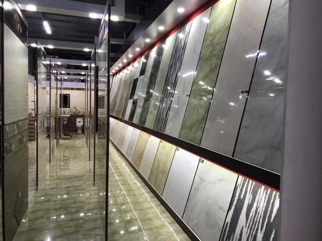 Showroom Nam Hạnh – bền bỉ đi đến thành công - 2