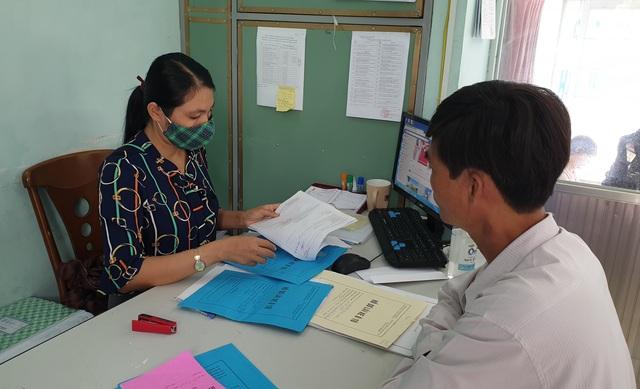 Phú Yên: Thực hư thông tin tăng học phí ô tô lên 20 -30 triệu đồng - 1