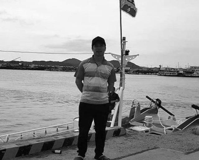 Một lao động Quảng Bình tử vong tại Hàn Quốc - 1