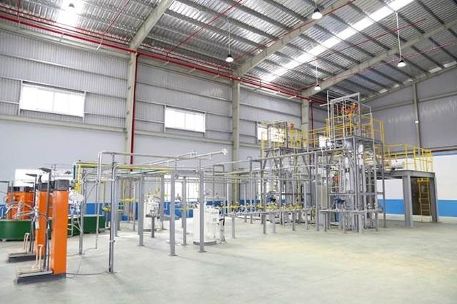 Bước đột phá cho thị trường khí gas lạnh tại Việt Nam - 3
