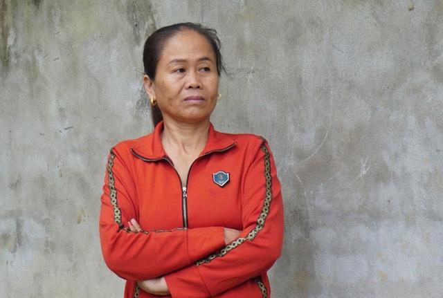 Nghệ An: Thân nhân lao động Việt mất ngủ vì Covid-19 ở Hàn Quốc - 3