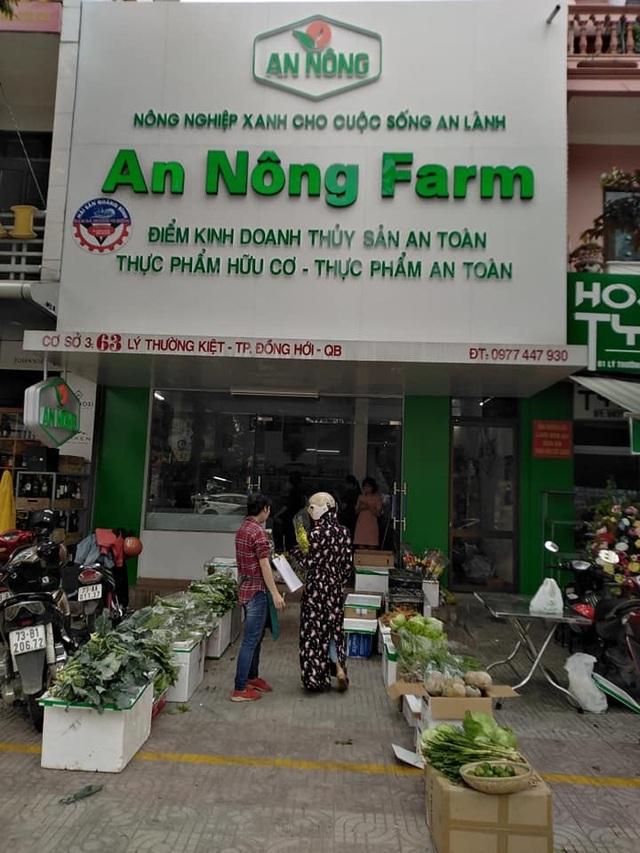 Thạc sĩ nông nghiệp bỏ việc về quê trồng rau sạch thu gần 1 tỷ đồng mỗi năm - 6