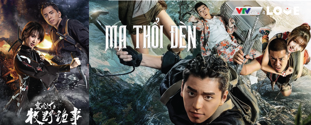 ma-thoi-den-01-1582772206281.png