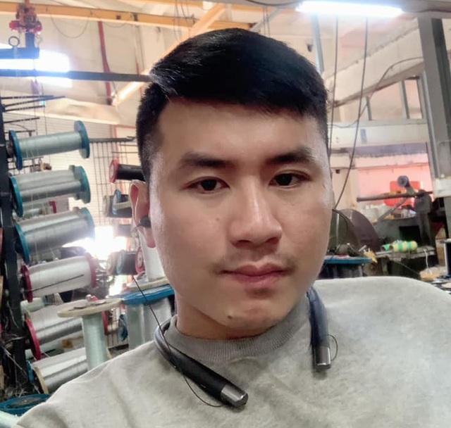 Nghệ An: Thân nhân lao động Việt mất ngủ vì Covid-19 ở Hàn Quốc - 2