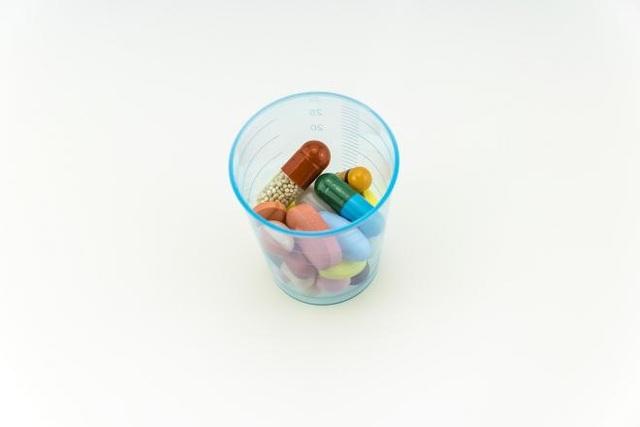Tại sao bổ sung vitamin B12 có thể gây chết người? - 1