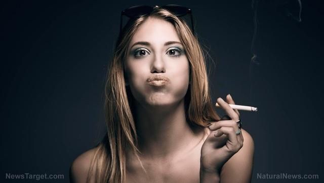 Béo phì dần bắt kịp thuốc lá trong bảng xếp hạng nguyên nhân gây ung thư - 1