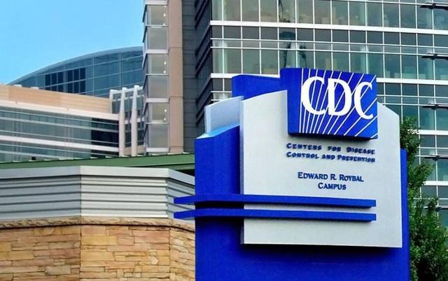 CDC đưa Việt Nam khỏi danh sách điểm đến có khả năng lây lan Covid-19 - 1