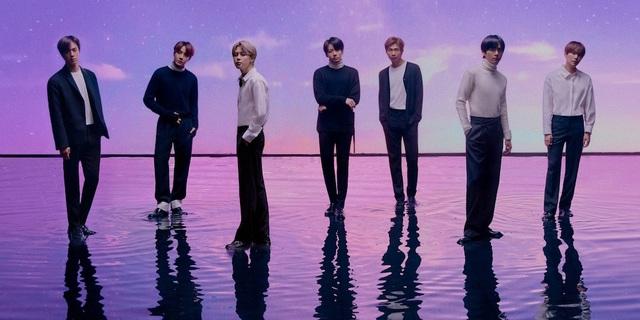 Nhóm BTS huỷ tour diễn tại Seoul vì dịch Covid-19 - 1