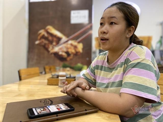 Đà Nẵng lý giải suất ăn 200 ngàn đồng mà khách Hàn Quốc chê tồi tệ khi cách ly - 3
