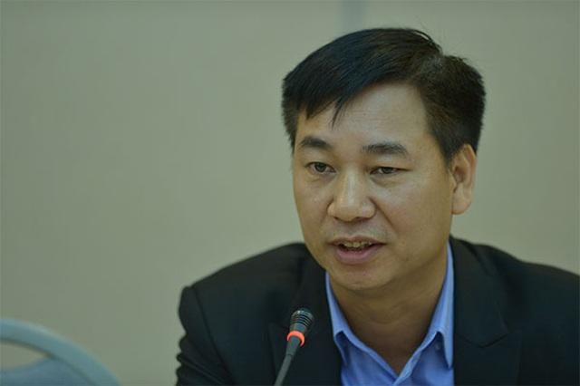 Bất ngờ với mức giá nhà ở xã hội gần 20 triệu đồng/m2 tại Hà Nội - 3