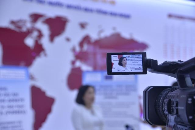 Đại học Việt Nam cùng đứng ra điều phối dự án châu Âu về quản trị đại học - 2