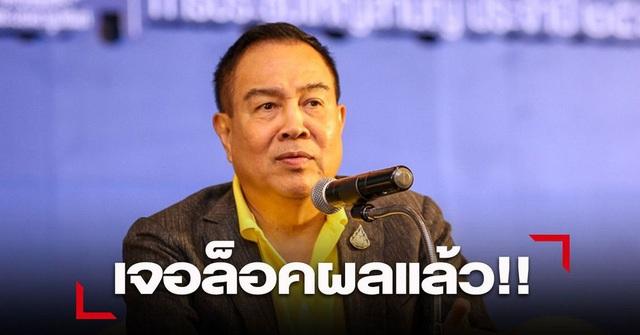 Bóng đá Thái Lan lại rúng động với nghi án dàn xếp tỷ số - 1