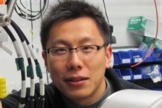 Mỹ phạt tù nhà khoa học Trung Quốc vì đánh cắp công nghệ trị giá 1 tỷ USD - 1