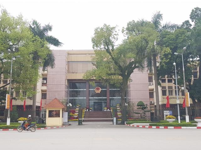 Lạng Sơn dính hàng loạt sai phạm, không thực hiện chỉ đạo của Thủ tướng - 2