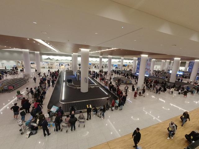 Ngành du lịch mua gói bảo hiểm corona cho du khách - 1