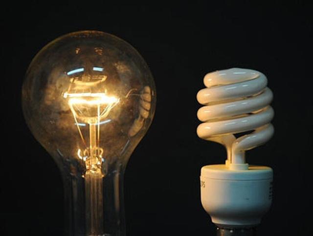 Điểm mặt 7 thói quen gây lãng phí điện thường gặp - 2